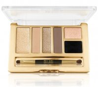 MILANI - Everyday Eyes Eyeshadow Collection - 01 MUST HAVE NATURALS