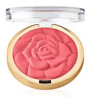 MILANI - Rose Powder Blush