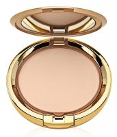 MILANI - Even-Touch - POWDER FOUNDATION