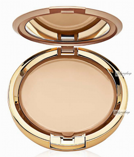 MILANI - Smooth Finish - CREAM-TO-POWDER MAKEUP