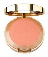 MILANI - Baked Powder Blush