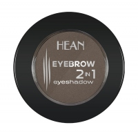 HEAN - EYEBROW 2 IN 1 EYESHADOW