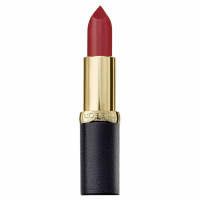 L'Oréal - Color Riche Matte - 349 PARIS CHERRY - 349 PARIS CHERRY