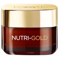 L'Oréal - NUTRI-GOLD - Moisturizing Nutritional Therapy