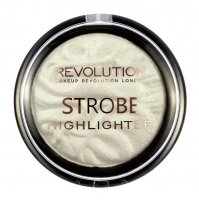 MAKEUP REVOLUTION - STROBE HIGHLIGHTER