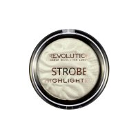MAKEUP REVOLUTION - STROBE HIGHLIGHTER - FLASH - FLASH