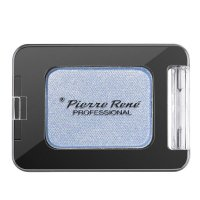 Pierre René - Chic Eyeshadow - Eye Shadow - 61 - LAZOOR