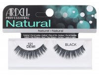 ARDELL - Fashion Lashes - 101 DEMI - 101 DEMI