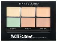 MAYBELLINE - Master Camo - Color Correcting Concealer