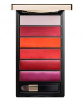 L'Oréal - Color Riche - Lip Palette Matte
