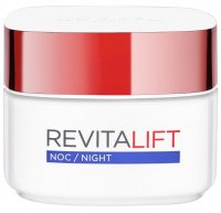 L'Oréal - REVITALIFT - Anti-wrinkle and intensely firming night cream