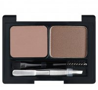 L'Oreal - Brow Artist - Genius Kit - MEDIUM TO DARK