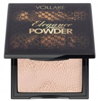 VOLLARÉ - Elegance Pressed Powder
