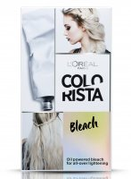 L'Oréal - COLORISTA - Bleach - Hair brightener