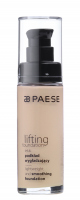 PAESE - Lifting Foundation - Lightweight and Smoothing Foundation