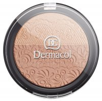 Dermacol - DUO BLUSHER