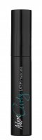 PAESE - Curly lash Mascara (separates, lengthens, curls)