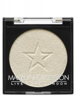 MAKEUP OBSESSION - HIGHLIGHTER - H102 - PEARL - H102 - PEARL