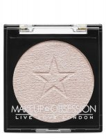 MAKEUP OBSESSION - HIGHLIGHTER - H105 - BARE - H105 - BARE