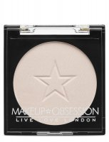 MAKEUP OBSESSION - CONTOUR POWDER - C101 - FAIR - C101 - FAIR