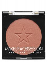 MAKEUP OBSESSION - BLUSH - B102 - PERFECT - B102 - PERFECT