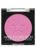 MAKEUP OBSESSION - BLUSH - B103 - GLAMOUR