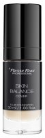 Pierre René - Skin Balance - Foundation