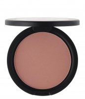 W7 - Matte Me Blush - CHEEKY MATTE POWDER BLUSH - EL TORO - EL TORO