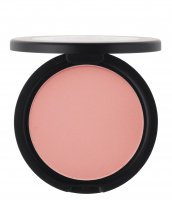 W7 - Matte Me Blush - CHEEKY MATTE POWDER BLUSH - UP ABOVE - UP ABOVE