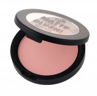 W7 - Matte Me Blush - CHEEKY MATTE POWDER BLUSH
