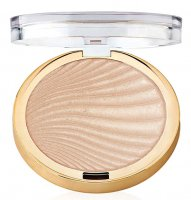 MILANI - Strobelight Instant Glow Powder - Highlighter