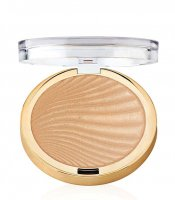 MILANI - Strobelight Instant Glow Powder - Highlighter - 03 SUNGLOW - 03 SUNGLOW