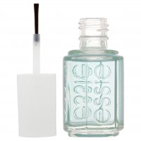 Essie - BASE COAT - FIRST BASE