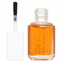 Essie - CUTICLE HYDRATOR - APRICOT CUTICLE OIL