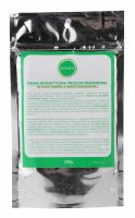 Ecocera - Antiaging facial mask based on silver and colloidal copper - 100 g
