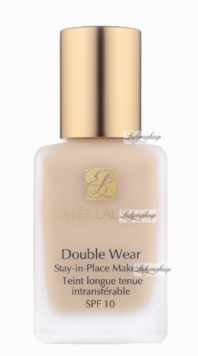 Estée Lauder - Double Wear - Stay-in-Place Make-up