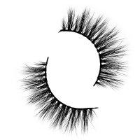 Lash Me Up! - Natural eyelashes - Fly Me To The Moon