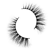 Lash Me Up! - Natural eyelashes - Got It From My Mama