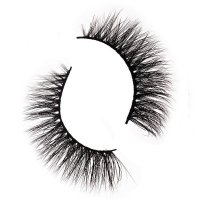 Lash Me Up! - Natural eyelashes - Better Than Sex