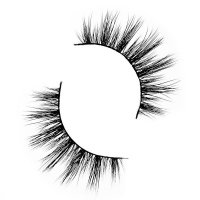 Lash Me Up! Natural eyelashes - All Eyes On Me
