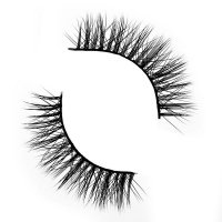 Lash Me Up! - Natural eyelashes - Call Me Maybe