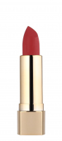 HEAN - Luxury Cashmere Lipstick - 708 - RUBY RED - 708 - RUBY RED