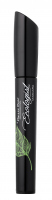 Pierre René - Ecologist Mascara - Thickening mascara with anti-pollution formula