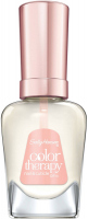 Sally Hansen - Color Therapy - NAIL & CUTICLE OIL