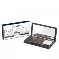 EYLURE - BROW PALETTE - BROW TRIO