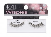 ARDELL - Natural - Eyelashes - DEMI WISPIES - DEMI WISPIES