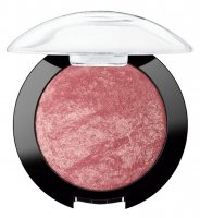 HEAN - Color Celebration - BAKED BLUSHER