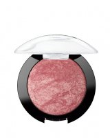 HEAN - Color Celebration - BAKED BLUSHER - 272 - 272