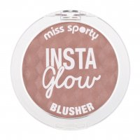 Miss Sporty - Insta Glow BLUSHER