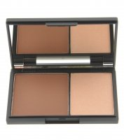 Sleek - Face Contouring Kit